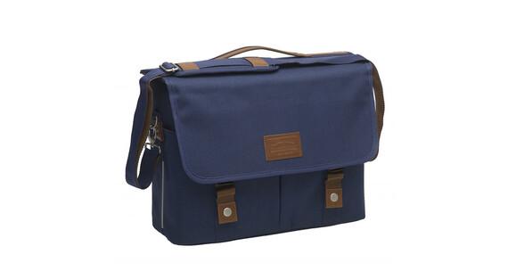 New Looxs Mondi Single laukku , sininen